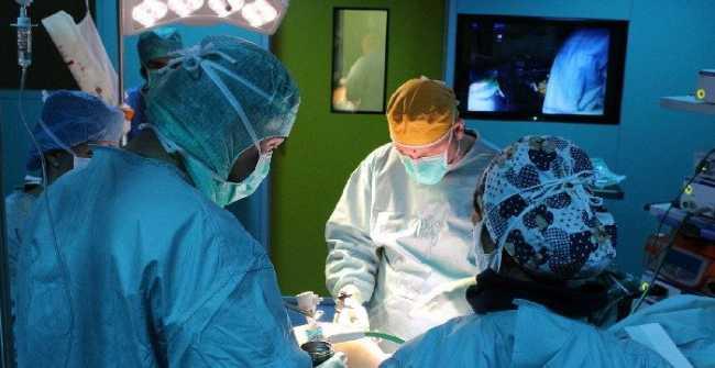 BIELLA stefano zaramella sala operativa