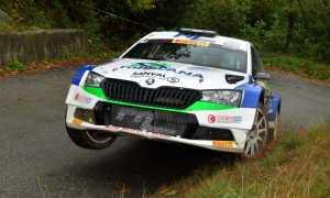 FotoAlquati RallyRubinetto2020 Pinzano1