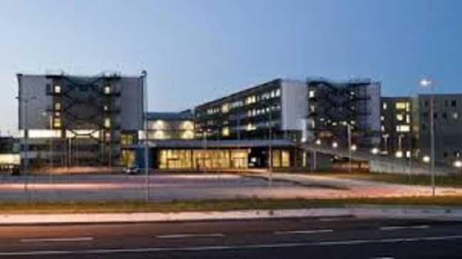 biella ospedale