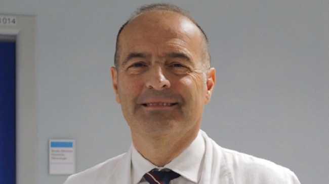 direttore pediatria biella