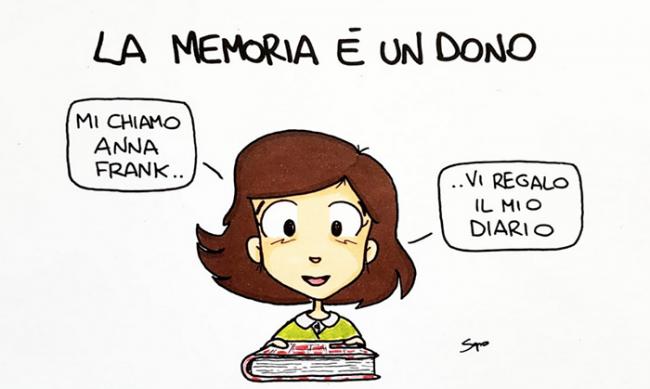 memoria sapo