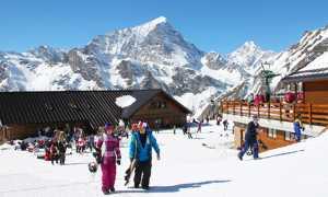 san domenico monte leone sci neve