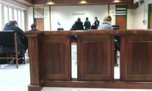 tribunale1