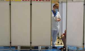 vaccini attesa puntura