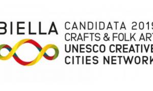Candidatura Biella