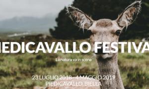 Piedicavallo Festival
