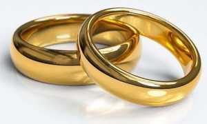anelli nozze modificato 1