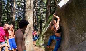 boulder raduno foppiano