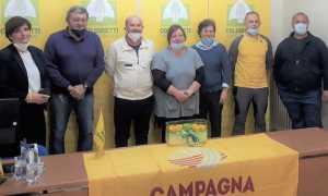 consiglio Agrimercato Piemonte Orientale 2